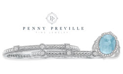 Penny Preville